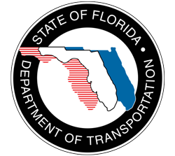 state of florida | department of transportation