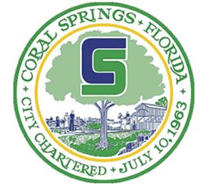 coral springs